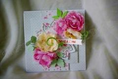 Kartka-slub-kwiaty-05-pasje-Danki