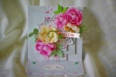 Kartka-slub-kwiaty-06-pasje-Danki