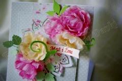 Kartka-slub-kwiaty-07-pasje-Danki