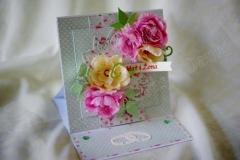 Kartka-slub-kwiaty-08-pasje-Danki