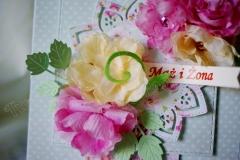 Kartka-slub-kwiaty-09-pasje-Danki