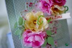 Kartka-slub-kwiaty-10-pasje-Danki