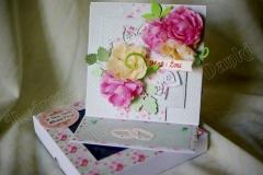Kartka-slub-kwiaty-11-pasje-Danki