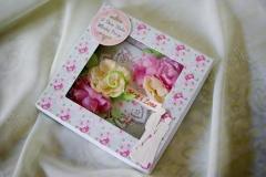 Kartka-slub-kwiaty-12-pasje-Danki