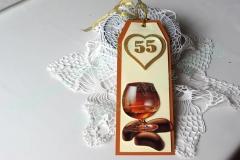 Urodziny-55