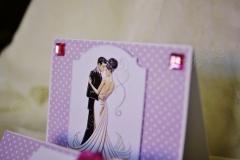 Ślub-składanka-kropki-04-pasje-Danki