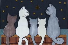 Cats-TTCDR-01-pasje-Danki.pl_