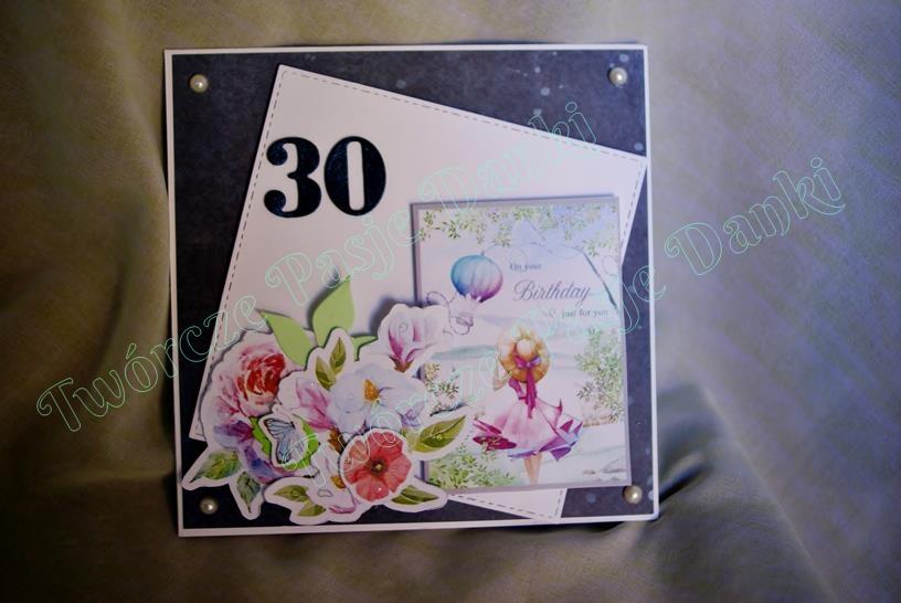 Kartka-30-Natalia