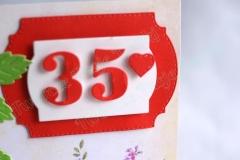 Kartka-35