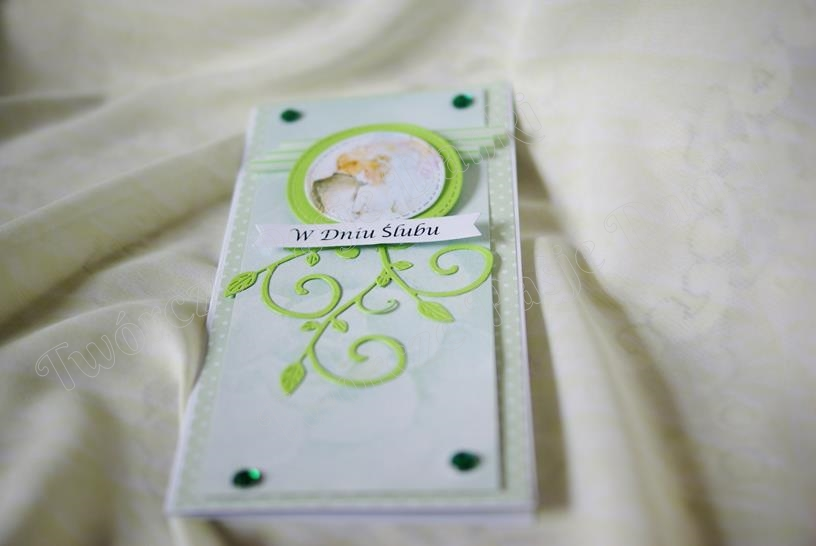 Ślub-zielony-03-pasje-Danki