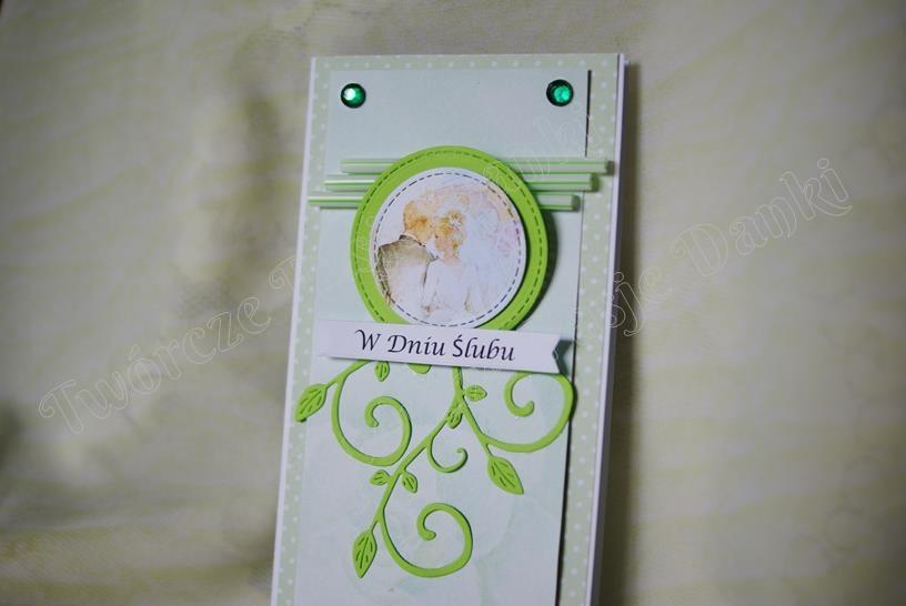 Ślub-zielony-05-pasje-Danki