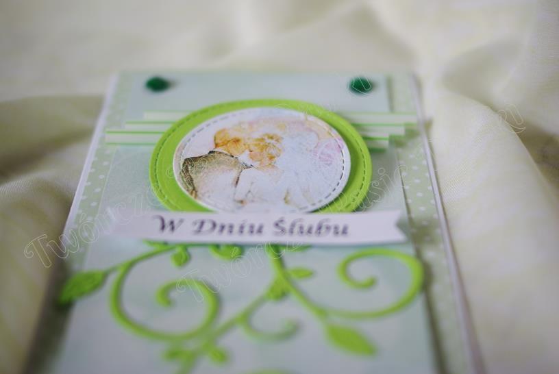Ślub-zielony-06-pasje-Danki