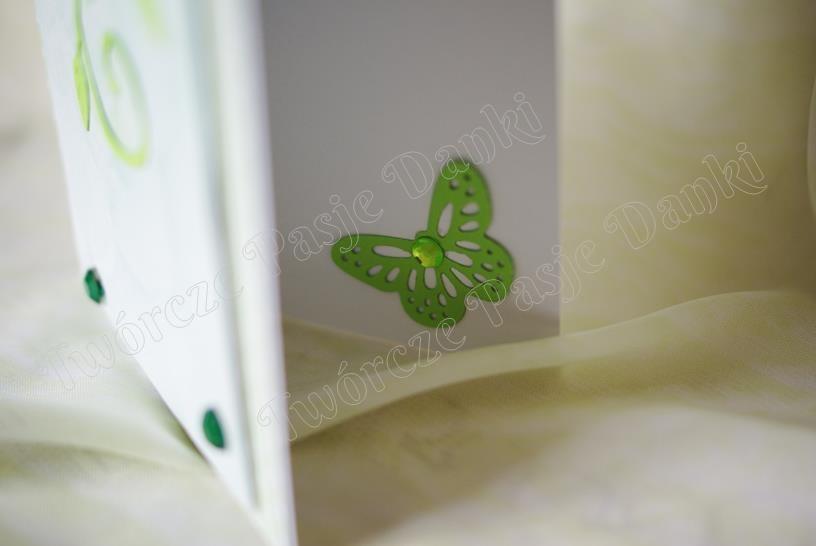 Ślub-zielony-08-pasje-Danki