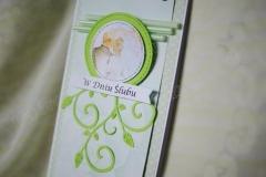 Ślub-zielony-01-pasje-Danki