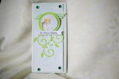 Ślub-zielony-02-pasje-Danki