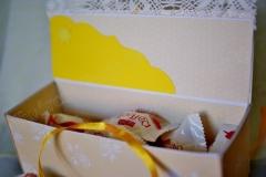 Pudełko-04-pasje-Danki